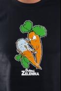 náhled - Dušená zelenina pánske tričko