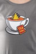 náhled - Teatanic dámske tričko