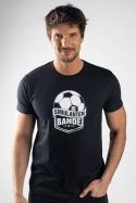 náhled - Simulanten bande pánske tričko