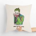 náhled - Joker vankúš