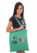 náhled - Správna matka taška