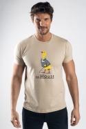 náhled - Dr. House pánske tričko