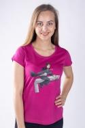 náhled - Harry na inbusu dámske tričko