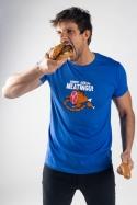 náhled - Meating pánske tričko