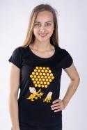 náhled - Sladká chyba dámske tričko