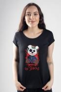náhled - Serious dámske tričko