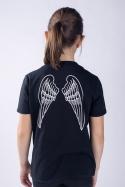 náhled - Krídla detské tričko