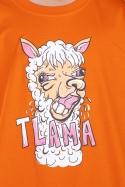 náhled - Tlama detské tričko