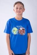 náhled - Diagnoza detské tričko