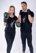 náhled - Rocky dámske tričko