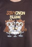 náhled - Sovygnon pánske tričko