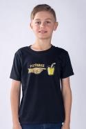náhled - Rodinné potreby detské tričko