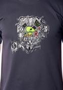 náhled - Programátor pánske tričko