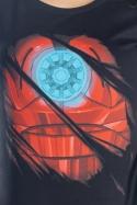 náhled - Ironman dámske tričko