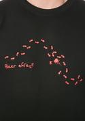 náhled - Beer effect pánske tričko