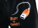 náhled - USB pripojenie - trenky
