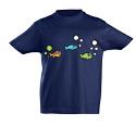náhled - Nehoda detské tričko