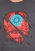 náhled - Ironman pánske tričko