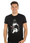 náhled - Mrs. Vader pánske tričko