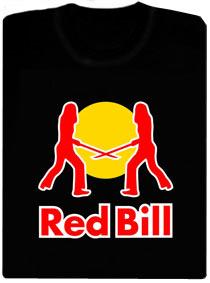 Red Bill