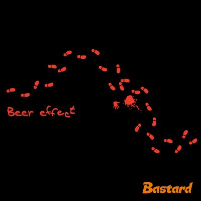Beer effect!