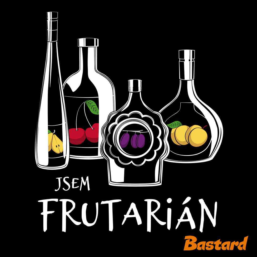Frutarián