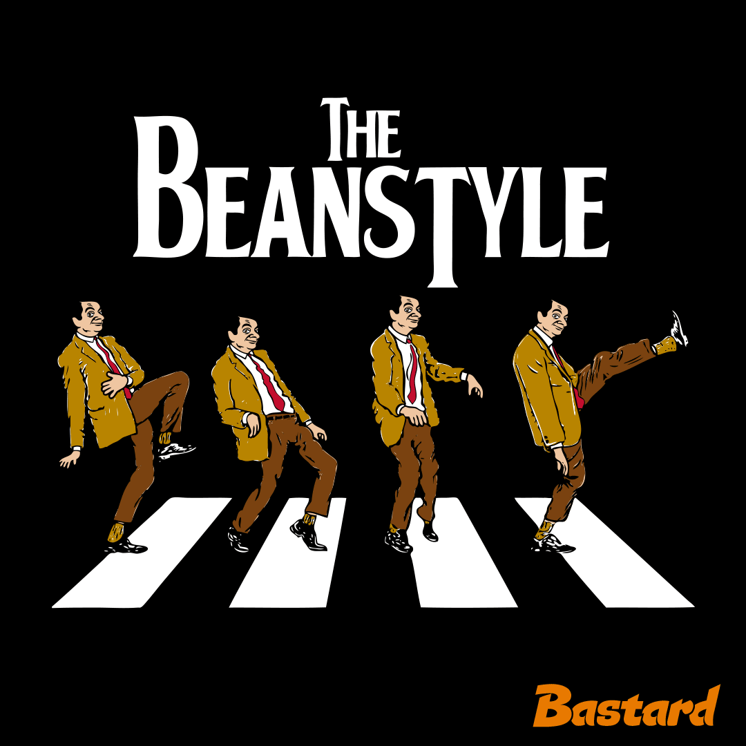 Beanstyle
