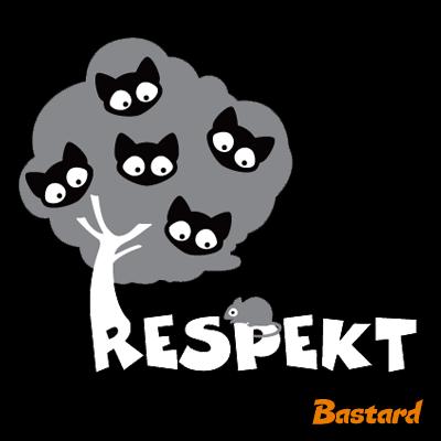 Rešpekt