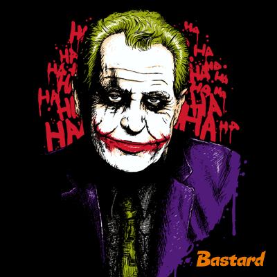 Zeman Joker