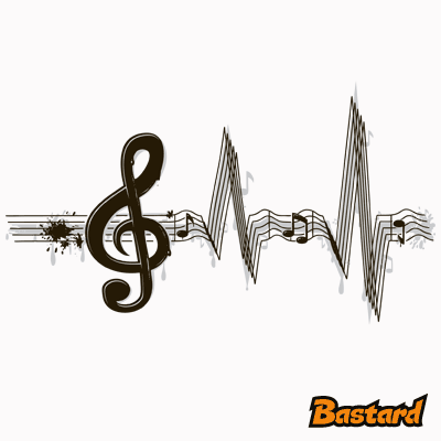 Žijem muzikou