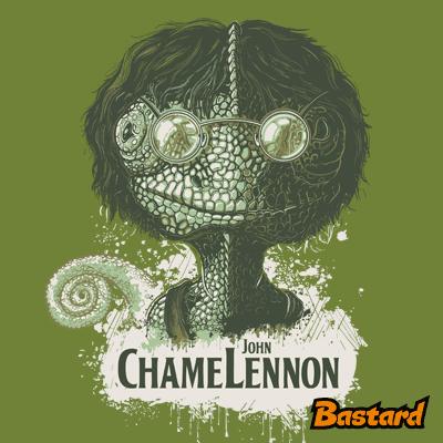 ChameLennon