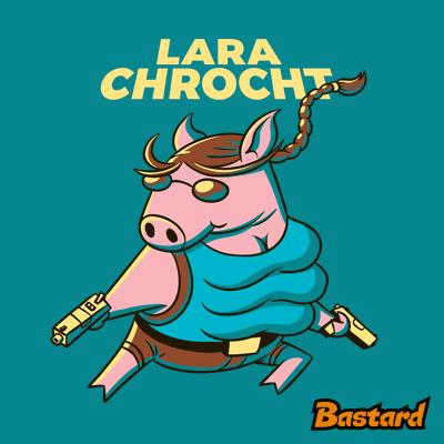 Lara Chrocht