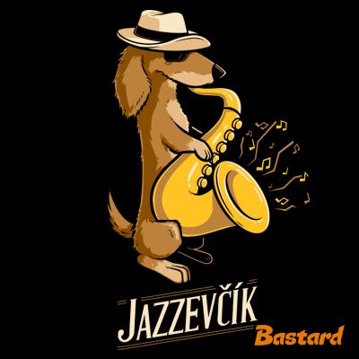 Jazzevčík