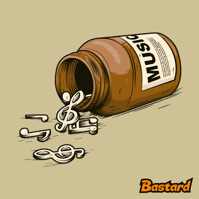 Music Pills