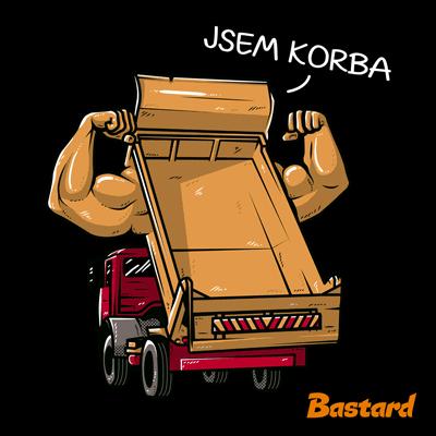 Korba