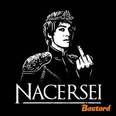 Nacersei
