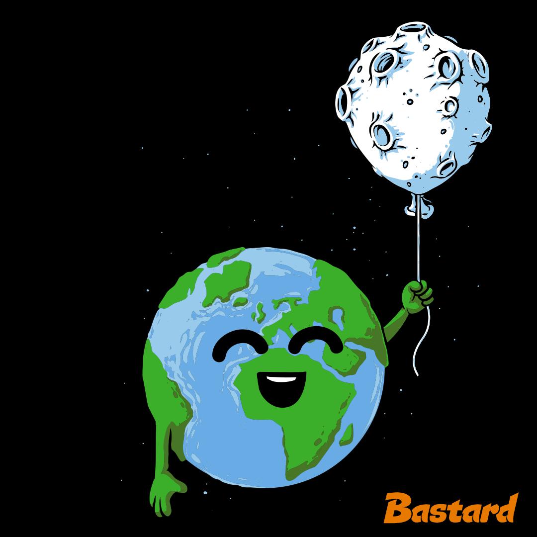 Balónik