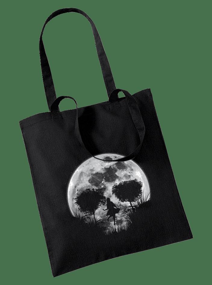 Smrtiaci spln taška