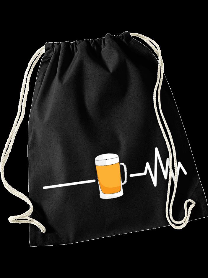 Beer Help vak na chrbát