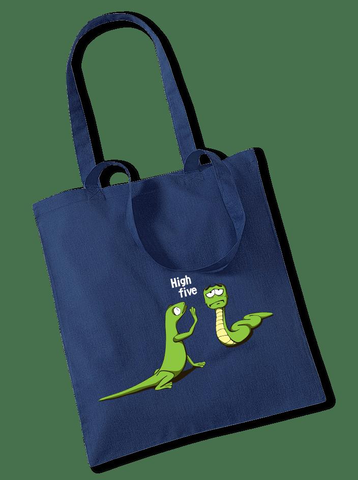High Five taška