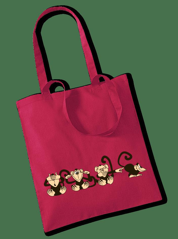 Opica taška