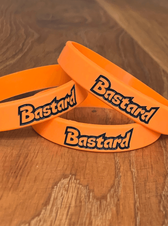 Náramok Bastard
