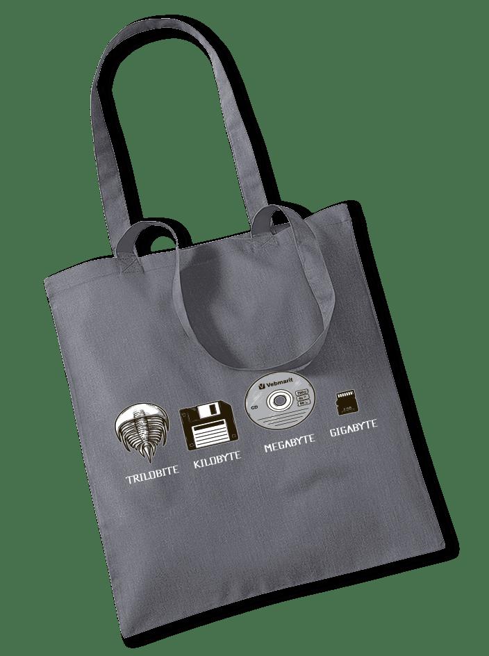 Trilobite taška