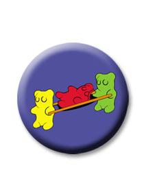 Placka Gumkáči